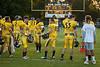 Mt Tabor Spartans vs Carver Yellow Jackets Varsity Football<br /> Friday, September 06, 2013 at Mt Tabor High School<br /> Winston-Salem, North Carolina<br /> (file 190145_803Q4751_1D3)