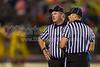 Mt Tabor Spartans vs Carver Yellow Jackets Varsity Football<br /> Friday, September 06, 2013 at Mt Tabor High School<br /> Winston-Salem, North Carolina<br /> (file 220702_BV0H6019_1D4)