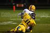 Mt Tabor Spartans vs Carver Yellow Jackets Varsity Football<br /> Friday, September 06, 2013 at Mt Tabor High School<br /> Winston-Salem, North Carolina<br /> (file 201208_803Q4931_1D3)