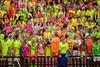 Mt Tabor Spartans vs Carver Yellow Jackets Varsity Football<br /> Friday, September 06, 2013 at Mt Tabor High School<br /> Winston-Salem, North Carolina<br /> (file 194225_BV0H5403_1D4)
