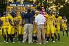 Mt Tabor Spartans vs Carver Yellow Jackets Varsity Football<br /> Friday, September 06, 2013 at Mt Tabor High School<br /> Winston-Salem, North Carolina<br /> (file 192307_BV0H5255_1D4)