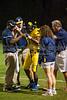 Mt Tabor Spartans vs Carver Yellow Jackets Varsity Football<br /> Friday, September 06, 2013 at Mt Tabor High School<br /> Winston-Salem, North Carolina<br /> (file 201332_803Q4941_1D3)