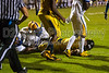 Mt Tabor Spartans vs Carver Yellow Jackets Varsity Football<br /> Friday, September 06, 2013 at Mt Tabor High School<br /> Winston-Salem, North Carolina<br /> (file 211950_803Q5173_1D3)
