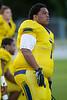 Mt Tabor Spartans vs Carver Yellow Jackets Varsity Football<br /> Friday, September 06, 2013 at Mt Tabor High School<br /> Winston-Salem, North Carolina<br /> (file 190406_BV0H5171_1D4)