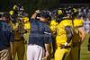 Mt Tabor Spartans vs Carver Yellow Jackets Varsity Football<br /> Friday, September 06, 2013 at Mt Tabor High School<br /> Winston-Salem, North Carolina<br /> (file 201002_803Q4914_1D3)