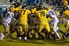Mt Tabor Spartans vs Carver Yellow Jackets Varsity Football<br /> Friday, September 06, 2013 at Mt Tabor High School<br /> Winston-Salem, North Carolina<br /> (file 211912_803Q5171_1D3)