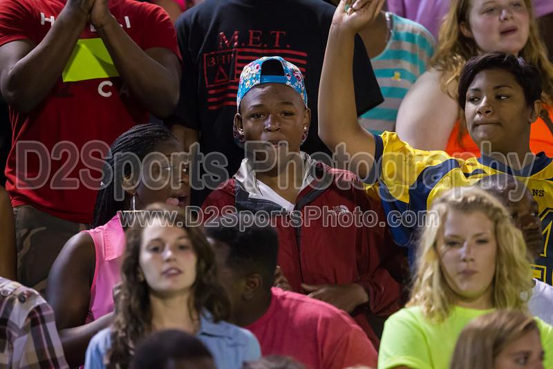Mt Tabor Spartans vs Carver Yellow Jackets Varsity Football<br /> Friday, September 06, 2013 at Mt Tabor High School<br /> Winston-Salem, North Carolina<br /> (file 201600_BV0H5493_1D4)