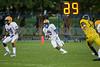 Mt Tabor Spartans vs Carver Yellow Jackets Varsity Football<br /> Friday, September 06, 2013 at Mt Tabor High School<br /> Winston-Salem, North Carolina<br /> (file 193007_BV0H5321_1D4)