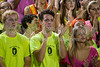 Mt Tabor Spartans vs Carver Yellow Jackets Varsity Football<br /> Friday, September 06, 2013 at Mt Tabor High School<br /> Winston-Salem, North Carolina<br /> (file 201458_BV0H5483_1D4)