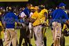 Mt Tabor Spartans vs Carver Yellow Jackets Varsity Football<br /> Friday, September 06, 2013 at Mt Tabor High School<br /> Winston-Salem, North Carolina<br /> (file 222133_BV0H6053_1D4)