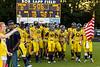 Mt Tabor Spartans vs Carver Yellow Jackets Varsity Football<br /> Friday, September 06, 2013 at Mt Tabor High School<br /> Winston-Salem, North Carolina<br /> (file 192254_BV0H5249_1D4)