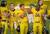 Mt Tabor Spartans vs Carver Yellow Jackets Varsity Football<br /> Friday, September 06, 2013 at Mt Tabor High School<br /> Winston-Salem, North Carolina<br /> (file 185822_BV0H5159_1D4)
