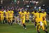 Mt Tabor Spartans vs Carver Yellow Jackets Varsity Football<br /> Friday, September 06, 2013 at Mt Tabor High School<br /> Winston-Salem, North Carolina<br /> (file 185908_803Q4743_1D3)