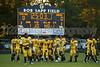 Mt Tabor Spartans vs Carver Yellow Jackets Varsity Football<br /> Friday, September 06, 2013 at Mt Tabor High School<br /> Winston-Salem, North Carolina<br /> (file 190259_803Q4757_1D3)