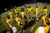 Mt Tabor Spartans vs Carver Yellow Jackets Varsity Football<br /> Friday, September 06, 2013 at Mt Tabor High School<br /> Winston-Salem, North Carolina<br /> (file 211433_BV0H5843_1D4)