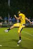 Mt Tabor Spartans vs Carver Yellow Jackets Varsity Football<br /> Friday, September 06, 2013 at Mt Tabor High School<br /> Winston-Salem, North Carolina<br /> (file 201058_803Q4922_1D3)