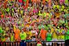Mt Tabor Spartans vs Carver Yellow Jackets Varsity Football<br /> Friday, September 06, 2013 at Mt Tabor High School<br /> Winston-Salem, North Carolina<br /> (file 194850_BV0H5422_1D4)