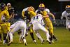 Mt Tabor Spartans vs Carver Yellow Jackets Varsity Football<br /> Friday, September 06, 2013 at Mt Tabor High School<br /> Winston-Salem, North Carolina<br /> (file 194941_BV0H5428_1D4)