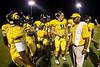 Mt Tabor Spartans vs Carver Yellow Jackets Varsity Football<br /> Friday, September 06, 2013 at Mt Tabor High School<br /> Winston-Salem, North Carolina<br /> (file 211511_BV0H5849_1D4)