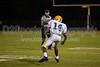 Mt Tabor Spartans vs Carver Yellow Jackets Varsity Football<br /> Friday, September 06, 2013 at Mt Tabor High School<br /> Winston-Salem, North Carolina<br /> (file 195727_803Q4866_1D3)