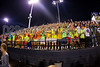Mt Tabor Spartans vs Carver Yellow Jackets Varsity Football<br /> Friday, September 06, 2013 at Mt Tabor High School<br /> Winston-Salem, North Carolina<br /> (file 211135_BV0H5805_1D4)