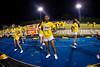 Mt Tabor Spartans vs Carver Yellow Jackets Varsity Football<br /> Friday, September 06, 2013 at Mt Tabor High School<br /> Winston-Salem, North Carolina<br /> (file 211216_BV0H5817_1D4)
