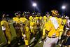 Mt Tabor Spartans vs Carver Yellow Jackets Varsity Football<br /> Friday, September 06, 2013 at Mt Tabor High School<br /> Winston-Salem, North Carolina<br /> (file 211502_BV0H5847_1D4)