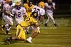 Mt Tabor Spartans vs Carver Yellow Jackets Varsity Football<br /> Friday, September 06, 2013 at Mt Tabor High School<br /> Winston-Salem, North Carolina<br /> (file 202026_803Q4981_1D3)