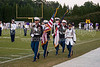 Mt Tabor Spartans vs Jack Britt Buccaneers Varsity Football Game<br /> Mt Tabor Homecoming<br /> Friday, September 21, 2012 at Mt Tabor High School<br /> Winston-Salem, NC<br /> (file 181533_803Q8694_1D3)