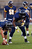 Mt Tabor Spartans vs N Davidson Black Knights Varsity Football<br /> Friday, September 30, 2011 at Mt Tabor High School<br /> Winston-Salem, North Carolina<br /> (file 185343_BV0H3546_1D4)