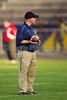 Mt Tabor Spartans vs Parkland Mustangs Varsity Football<br /> Friday, September 07, 2012 at Mt Tabor High School<br /> Winston-Salem, NC<br /> (file 174937_BV0H9466_1D4)