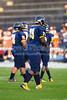 Mt Tabor Spartans vs Parkland Mustangs Varsity Football<br /> Friday, September 07, 2012 at Mt Tabor High School<br /> Winston-Salem, NC<br /> (file 174546_BV0H9450_1D4)