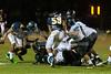 Mt Tabor Spartans vs Reagan Raiders Varsity Football<br /> Friday, October 11, 2013 at Mt Tabor High School<br /> Winston-Salem, North Carolina<br /> (file 212206_803Q8084_1D3)