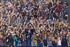 Mt Tabor Spartans vs Reagan Raiders Varsity Football<br /> Friday, October 11, 2013 at Mt Tabor High School<br /> Winston-Salem, North Carolina<br /> (file 211115_BV0H1846_1D4)