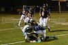 Mt Tabor Spartans vs Reagan Raiders Varsity Football<br /> Friday, October 11, 2013 at Mt Tabor High School<br /> Winston-Salem, North Carolina<br /> (file 210945_803Q8054_1D3)