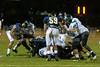 Mt Tabor Spartans vs Reagan Raiders Varsity Football<br /> Friday, October 11, 2013 at Mt Tabor High School<br /> Winston-Salem, North Carolina<br /> (file 212206_803Q8083_1D3)