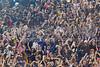 Mt Tabor Spartans vs Reagan Raiders Varsity Football<br /> Friday, October 11, 2013 at Mt Tabor High School<br /> Winston-Salem, North Carolina<br /> (file 211120_BV0H1850_1D4)