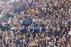 Mt Tabor Spartans vs Reagan Raiders Varsity Football<br /> Friday, October 11, 2013 at Mt Tabor High School<br /> Winston-Salem, North Carolina<br /> (file 211124_BV0H1852_1D4)