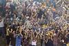 Mt Tabor Spartans vs Reagan Raiders Varsity Football<br /> Friday, October 11, 2013 at Mt Tabor High School<br /> Winston-Salem, North Carolina<br /> (file 211051_BV0H1834_1D4)