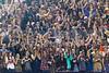 Mt Tabor Spartans vs Reagan Raiders Varsity Football<br /> Friday, October 11, 2013 at Mt Tabor High School<br /> Winston-Salem, North Carolina<br /> (file 211141_BV0H1861_1D4)