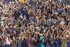 Mt Tabor Spartans vs Reagan Raiders Varsity Football<br /> Friday, October 11, 2013 at Mt Tabor High School<br /> Winston-Salem, North Carolina<br /> (file 211125_BV0H1853_1D4)