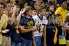 Mt Tabor Spartans vs Reagan Raiders Varsity Football<br /> Friday, October 08, 2010 at Mt Tabor High School<br /> Winston-Salem, North Carolina<br /> (file 195425_BV0H0256_1D4)