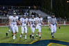 Mt Tabor Spartans vs Reagan Raiders Varsity Football<br /> Friday, October 08, 2010 at Mt Tabor High School<br /> Winston-Salem, North Carolina<br /> (file 192444_803Q6062_1D3)