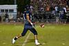 Mt Tabor Spartans vs Reagan Raiders Varsity Football<br /> Friday, October 08, 2010 at Mt Tabor High School<br /> Winston-Salem, North Carolina<br /> (file 202545_803Q6223_1D3)