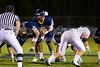 Mt Tabor Spartans vs Reagan Raiders Varsity Football<br /> Friday, October 08, 2010 at Mt Tabor High School<br /> Winston-Salem, North Carolina<br /> (file 194028_BV0H0156_1D4)