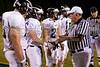 Mt Tabor Spartans vs Reagan Raiders Varsity Football<br /> Friday, October 08, 2010 at Mt Tabor High School<br /> Winston-Salem, North Carolina<br /> (file 192455_803Q6068_1D3)
