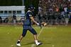 Mt Tabor Spartans vs Reagan Raiders Varsity Football<br /> Friday, October 08, 2010 at Mt Tabor High School<br /> Winston-Salem, North Carolina<br /> (file 202545_803Q6222_1D3)