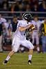 Mt Tabor Spartans vs Reagan Raiders Varsity Football<br /> Friday, October 08, 2010 at Mt Tabor High School<br /> Winston-Salem, North Carolina<br /> (file 215701_BV0H0822_1D4)