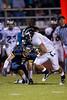 Mt Tabor Spartans vs Reagan Raiders Varsity Football<br /> Friday, October 08, 2010 at Mt Tabor High School<br /> Winston-Salem, North Carolina<br /> (file 202908_BV0H0358_1D4)