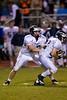 Mt Tabor Spartans vs Reagan Raiders Varsity Football<br /> Friday, October 08, 2010 at Mt Tabor High School<br /> Winston-Salem, North Carolina<br /> (file 215424_BV0H0810_1D4)